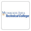 Milwaukee Area Technical Community College logo