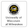 University of Wisconsin at Milwaukee logo